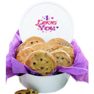Cookie Bouquets & Gifts